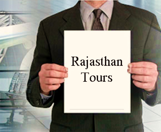 From start to finish your private luxury tour of India will have out representatives chaperone you so that you can relax and enjoy your holiday
